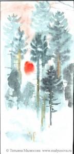 watercolors 03