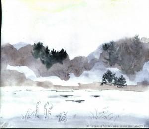 watercolors 04