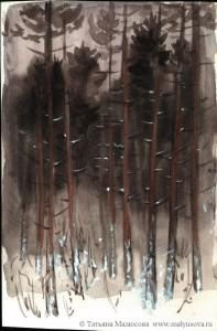 watercolors 06