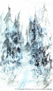 watercolors 08