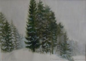 watercolors 09