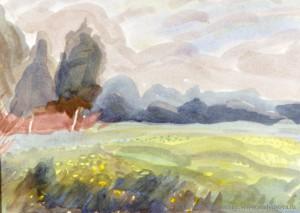 watercolors 10