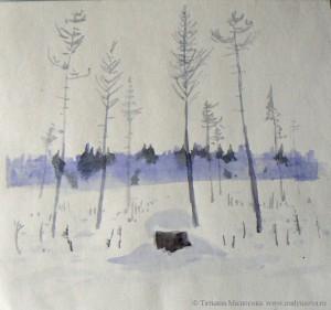 watercolors 15