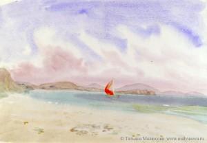 watercolors 16