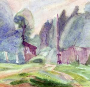 watercolors 17