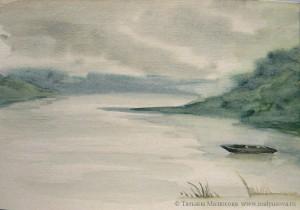 watercolors 19