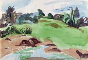 watercolors 20