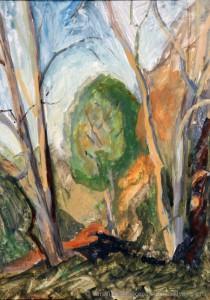 watercolors 23