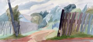 watercolors 25
