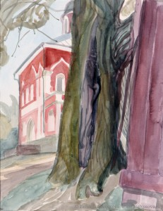 watercolors 27