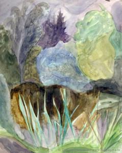 watercolors 30