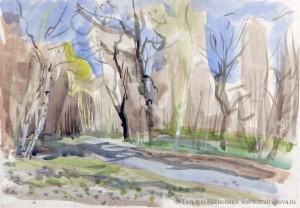 watercolors 31