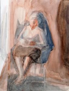 watercolors 33
