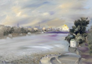 moscow-painting 01