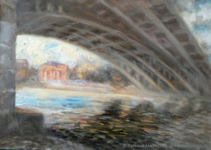 moscow-painting 08