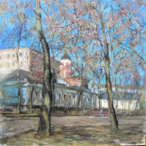 moscow-painting 11