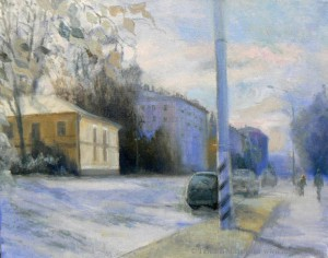 moscow-painting 12