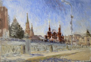 moscow-painting 16