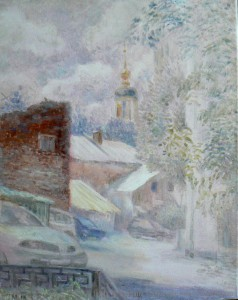 moscow-painting 20