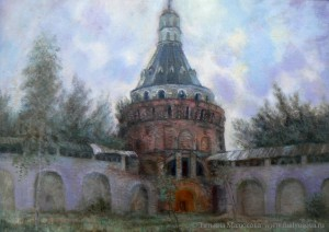 moscow-painting 21