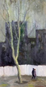 moscow-painting 22