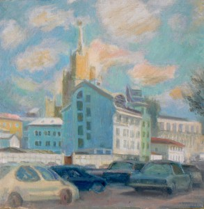 moscow-painting 29
