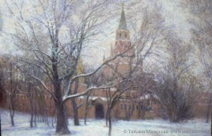 moscow-painting 33