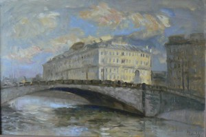 moscow-painting 37