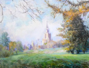 moscow-painting 38