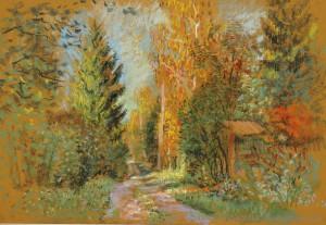 pastels 06