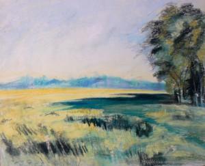 pastels 08