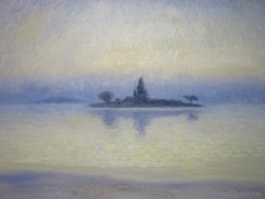 travel-painting 17