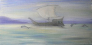 travel-painting 18