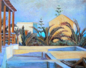 travel-painting 2015 2