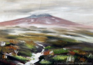 travel-painting 26