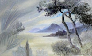 travel-painting 28
