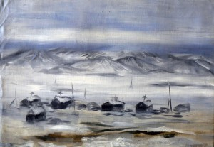 travel-painting 29